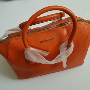 Givenchy Antigona Bag - New with defects